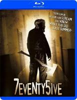 7eventy5ive (75 - Seventyfive)