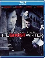 Optimum Home Entertainment The Ghost Writer