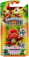 Activision Skylanders Giants - Shroomboom (Lightcore)