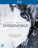 Sony Pictures Entertainment Underworld