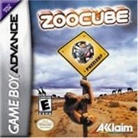 Acclaim Zoocube