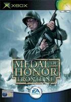 Electronic Arts Medal Of Honor Frontline