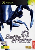 Infogrames Battle Engine Aquila