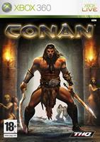 THQ Conan