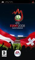 Electronic Arts UEFA Euro 2008