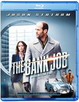 Lions Gate Home Entertainment The Bank Job