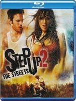 Universum Film Step Up 2: The Streets