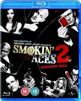 Universal Smokin Aces 2 - Assassins Ball