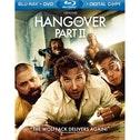 Warner Bros The Hangover Part 2