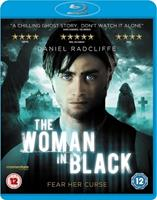 Momentum Pictures The Woman in Black