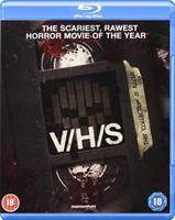 Splendid Film V/H/S