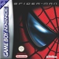 Activision Spider-man the Movie