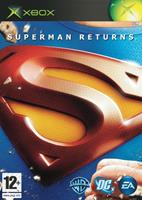 Electronic Arts Superman Returns
