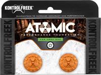 KontrolFreek Atomic Preformance Thumbsticks