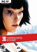 Electronic Arts Mirror's Edge
