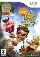 THQ Tak and the Guardians of Gross (De Kracht van JuJu)