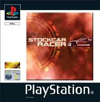 Midas Stock Car Racer ( touch)