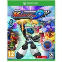 Deep Silver Mighty No. 9 Retail Edition