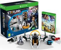 Ubisoft Starlink Starter Pack