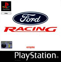 Empire Ford Racing