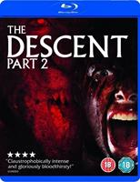 20th Century Studios The Descent 2