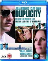 Universum Film Duplicity