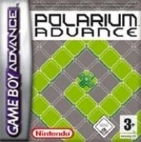 Nintendo Polarium Advance