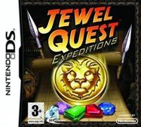 Mindscape Jewel Quest Expedition
