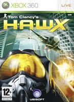 Ubisoft HAWX