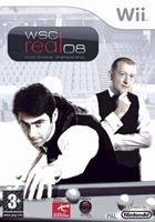 World Snooker Championship REAL2008