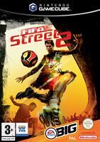 Electronic Arts FIFA Street 2