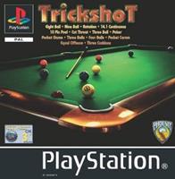 Phoenix Trickshot