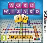Enjoy Gaming Word Wizard 3D