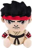 Gaya Entertainment Street Fighter V Stubbins Pluche - Ryu