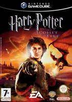 Electronic Arts Harry Potter the Goblet of Fire