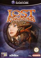 Activision Lost Kingdoms