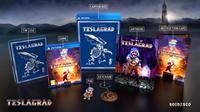 Soedesco Teslagrad Value Pack