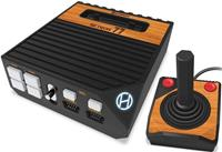 HyperKin Retron 77: HD Atari 2600 Gaming Console