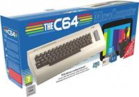 Koch Media The C64 Microcomputer