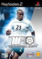 Sony Interactive Entertainment This Is Football 2003