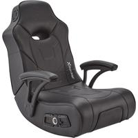 xrocker X Rocker G-Force Sport 2.1 Floor Rocker Gaming Chair gamestoel