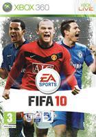 Electronic Arts Fifa 10