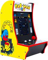 Arcade 1Up Pac-Man Counter Arcade Cabinet