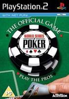 Activision World Series of Poker