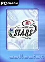Electronic Arts The F.A. Premier League