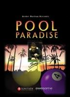 Sold Out Pool Paradise