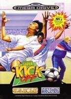 Anco Super Kick Off