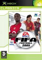 Electronic Arts Fifa 2005 (classics)
