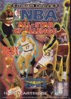 Flying Edge NBA All Star Challenge