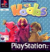 Sony Interactive Entertainment The Hoobs
